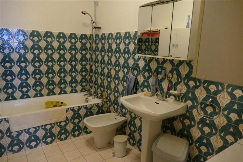 Vendita casa Houilles 550000€ - Fotografia 8