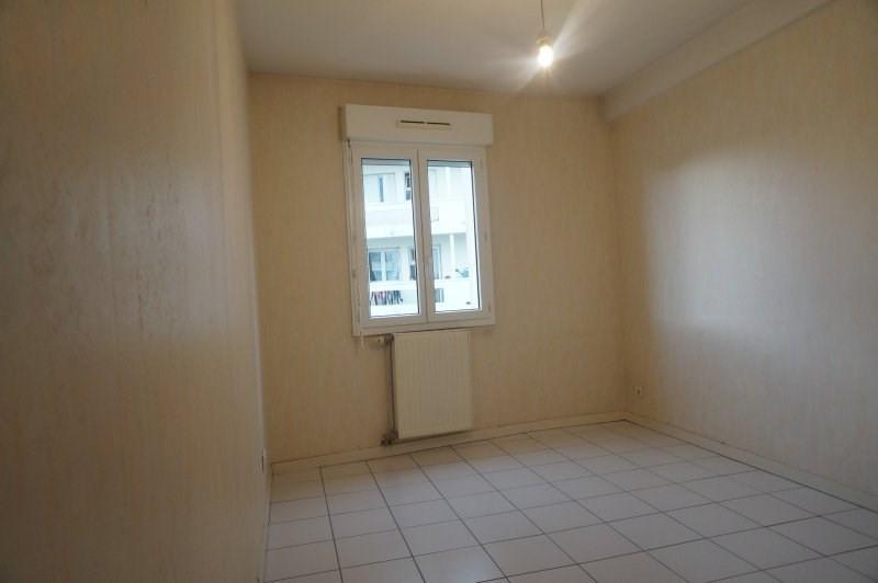 Sale apartment Agen 140900€ - Picture 4