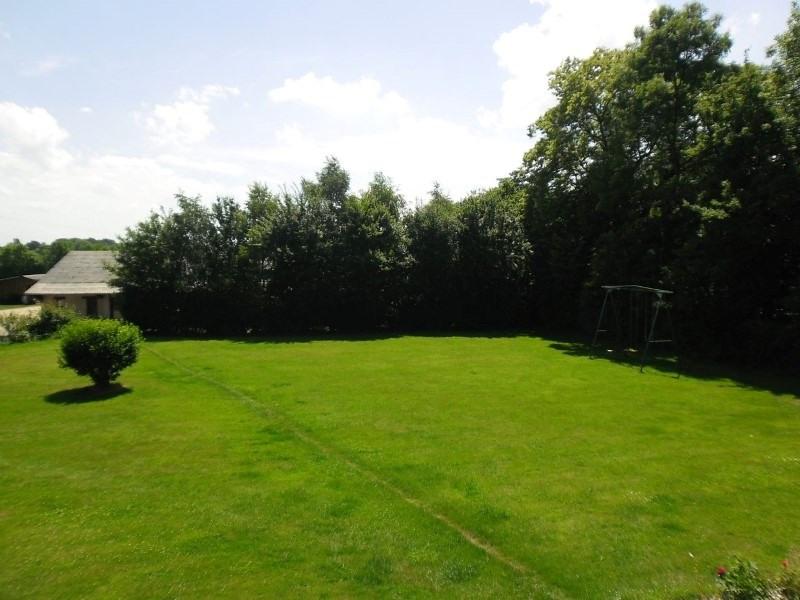 Sale house / villa Lisieux 325000€ - Picture 3