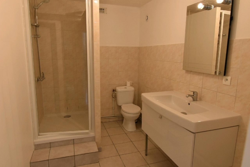 Vente appartement Bornel 124 000€ - Photo 4