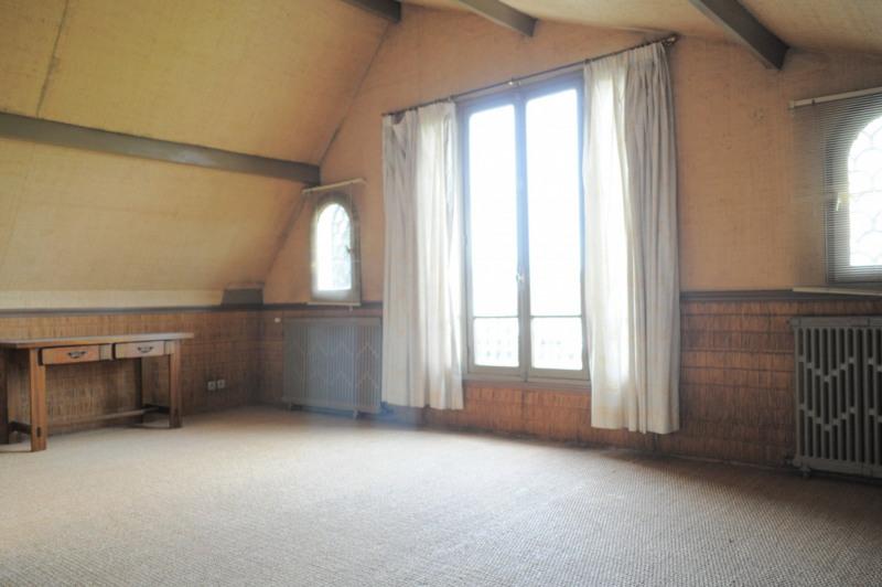 Sale house / villa Gagny 550000€ - Picture 16