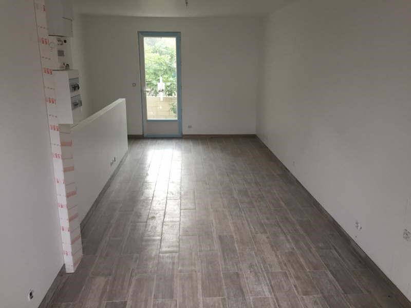 Revenda apartamento Nanterre 229000€ - Fotografia 2