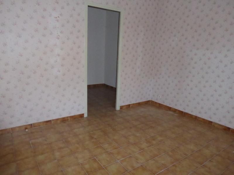 Location appartement La souche 460€ CC - Photo 7