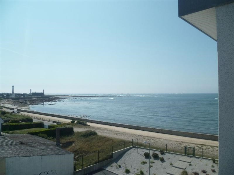Sale apartment Penmarch 220 500€ - Picture 3