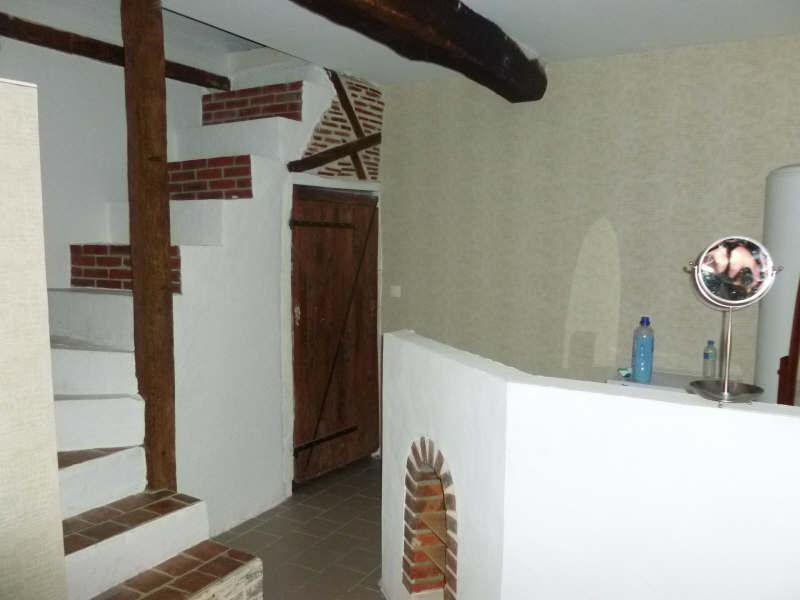 Sale house / villa Vineuil 169000€ - Picture 4