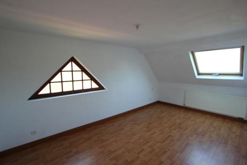 Sale house / villa Evin malmaison 209000€ - Picture 7