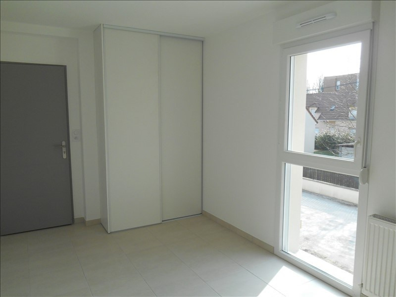Location maison / villa Troyes 810€ CC - Photo 8