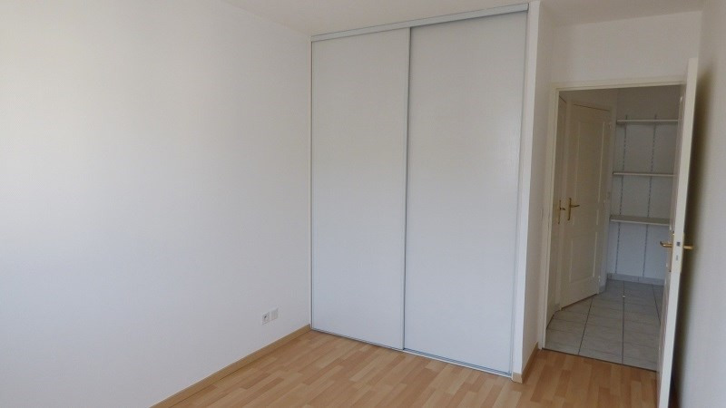 Location appartement Annemasse 945€ CC - Photo 5