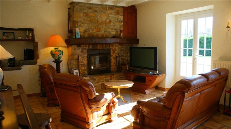 Vente maison / villa Sauveterre de bearn 232 000€ - Photo 2