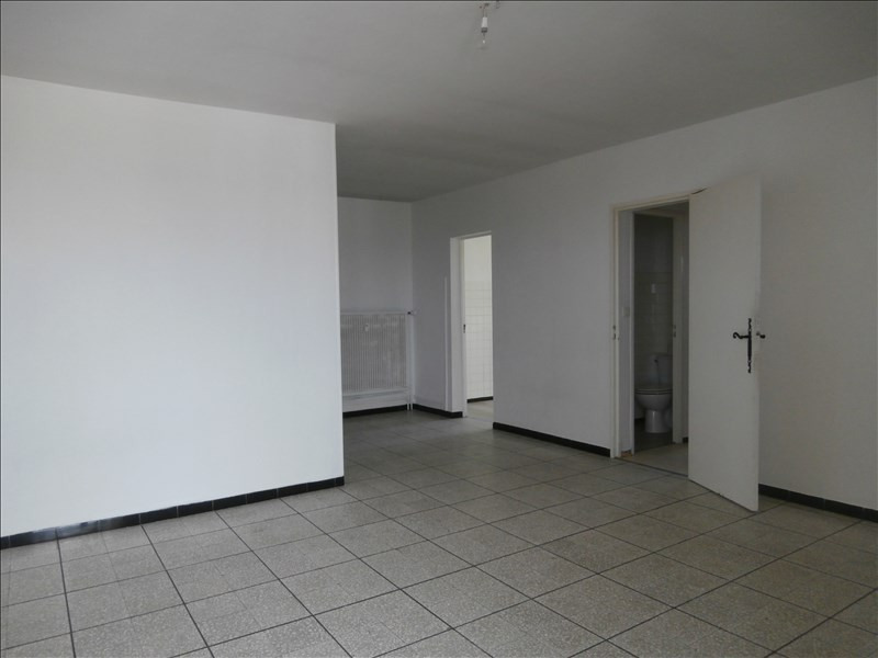 Vente appartement Manosque 94 000€ - Photo 3