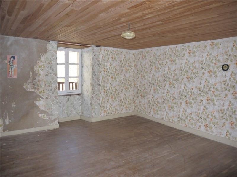 Vente maison / villa Colmier le haut 90000€ - Photo 7