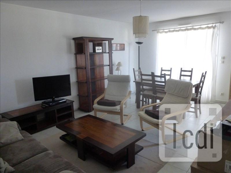 Vente appartement Montelimar 179000€ - Photo 2