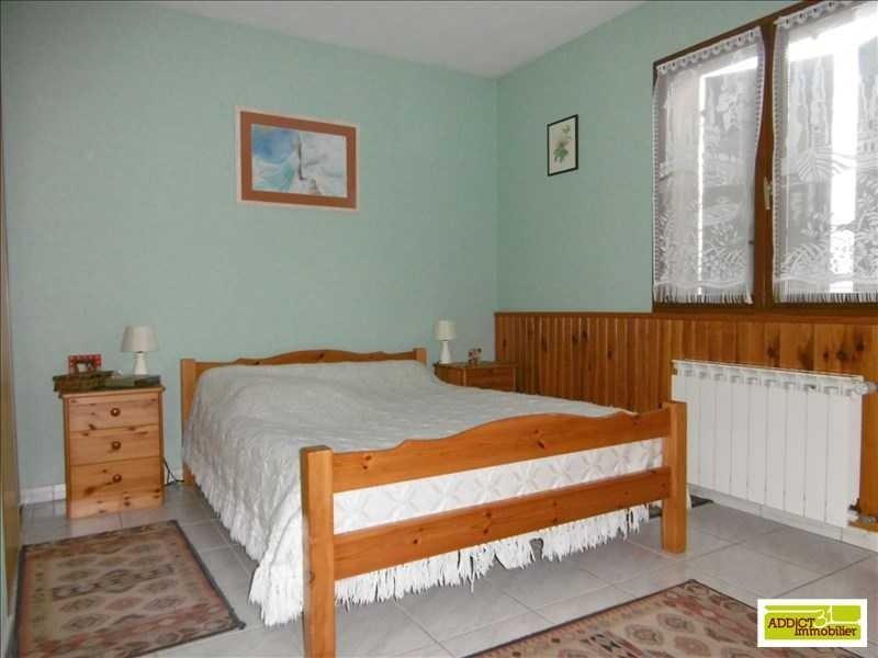 Vente maison / villa Secteur villemur 242000€ - Photo 8