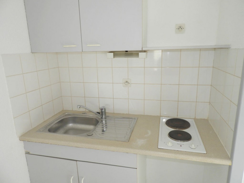Vente appartement Vaux sur mer 107 000€ - Photo 4