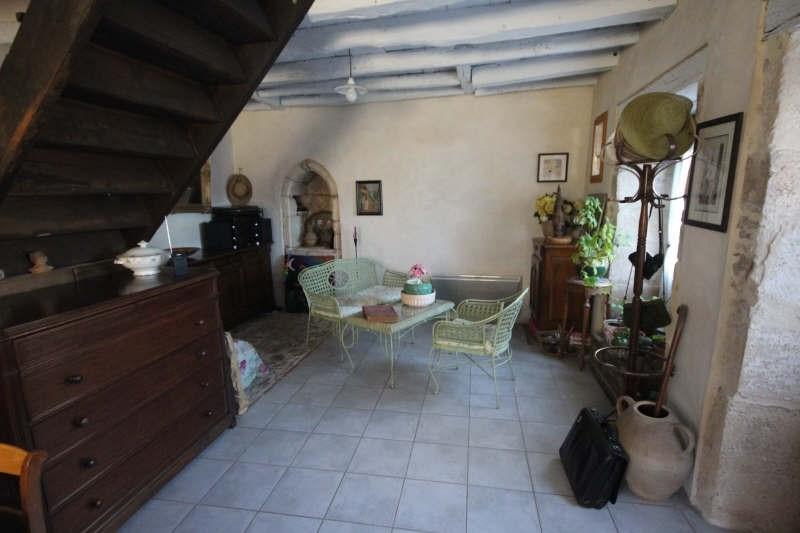 Sale house / villa Calvignac 165000€ - Picture 4