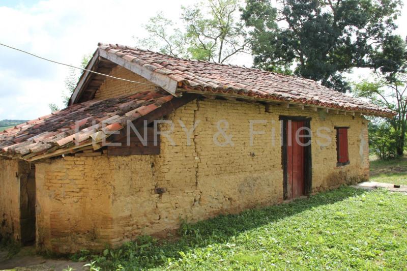 Vente maison / villa Rieumes  17 km 172000€ - Photo 23
