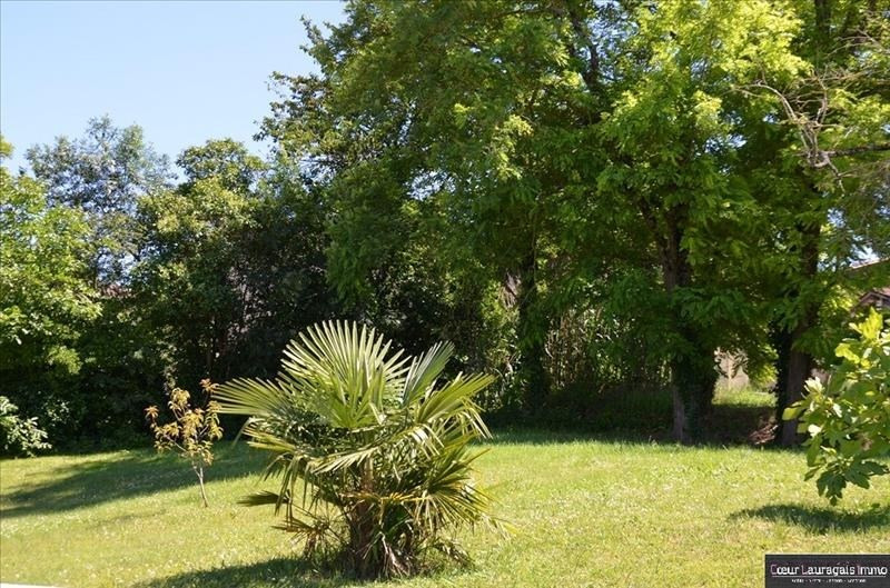 Sale house / villa Bourg st bernard (10 mn) 227 000€ - Picture 3
