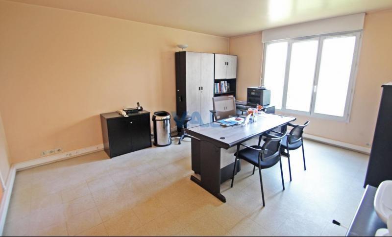 Venta  apartamento Limeil-brévannes 127000€ - Fotografía 2