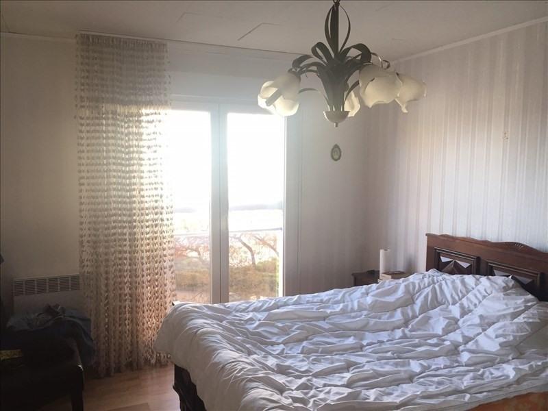 Vente appartement Strasbourg 188000€ - Photo 4