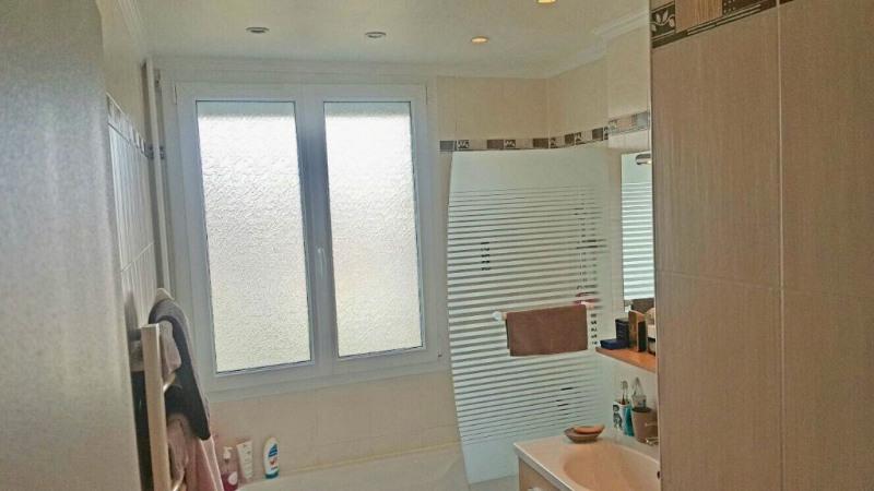 Venta  apartamento Beauvais 81000€ - Fotografía 4