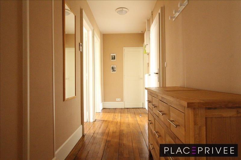 Location appartement Nancy 1065€ CC - Photo 4
