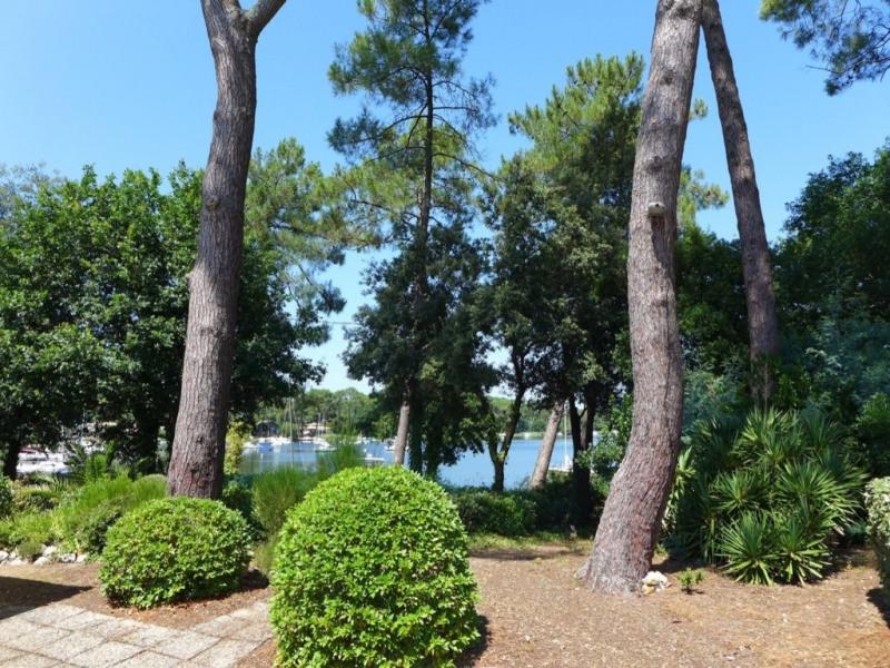 Vente de prestige maison / villa Lacanau 988000€ - Photo 4
