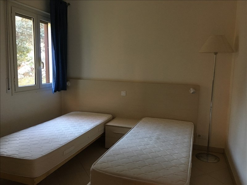 Vente appartement Belgodere 195 000€ - Photo 5