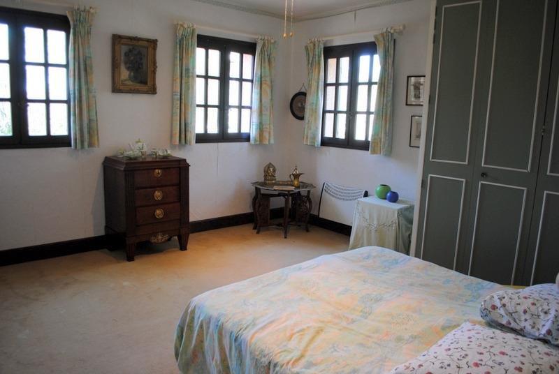 Deluxe sale house / villa Montauroux 849000€ - Picture 30
