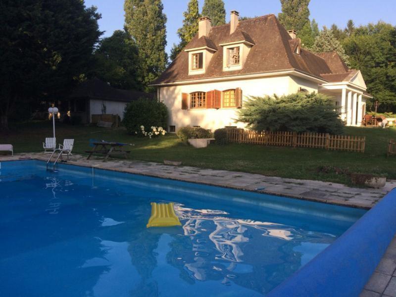 Vente maison / villa Jars 330000€ - Photo 3