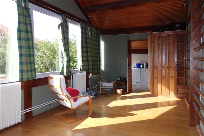 Vente maison / villa Le puy en velay 173000€ - Photo 4