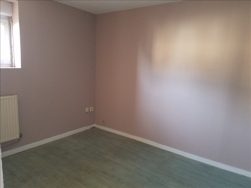 Location appartement Champvert 305€ CC - Photo 3