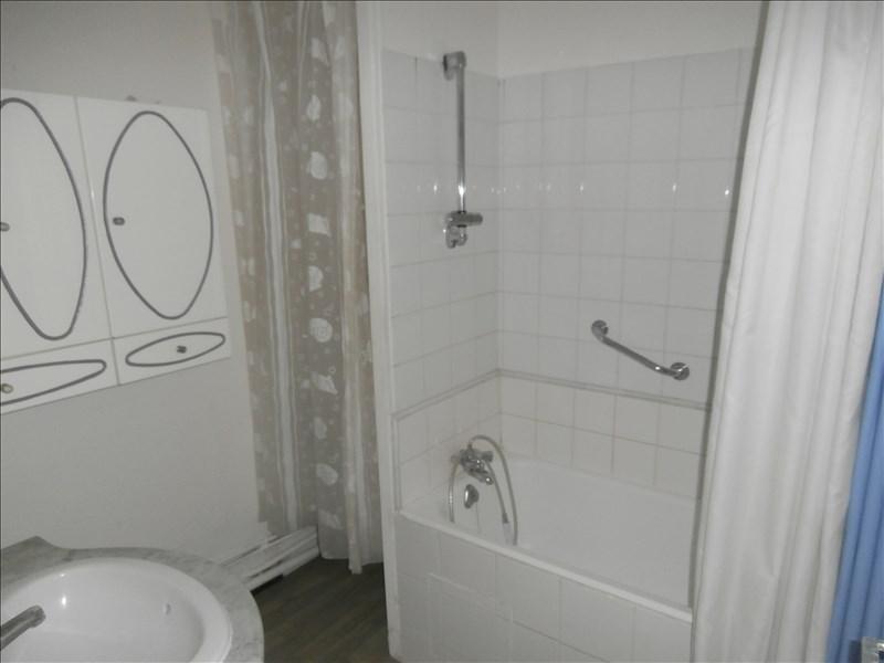 Sale apartment Manosque 79000€ - Picture 5