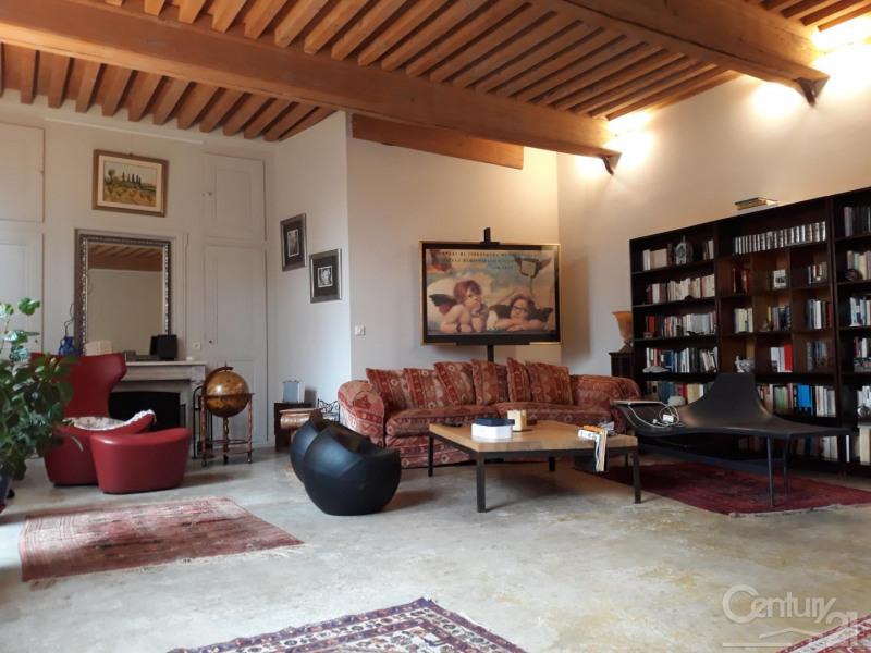 Vente de prestige maison / villa Caluire et cuire 1495000€ - Photo 4
