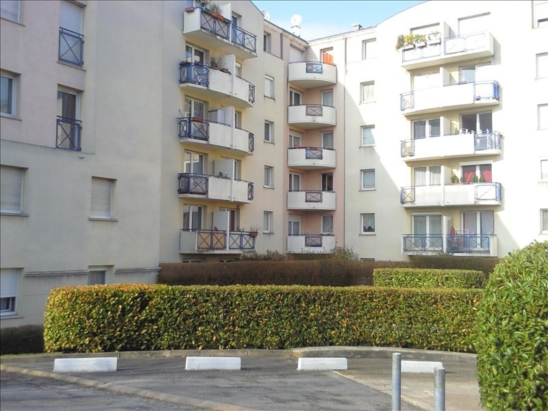 Vente appartement Bondy 112 900€ - Photo 6