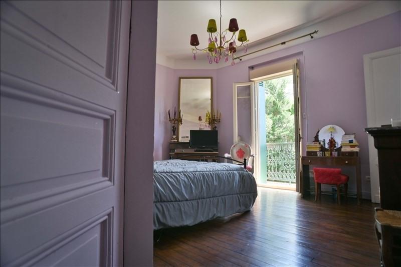 Vente de prestige maison / villa Arcachon 1485000€ - Photo 4