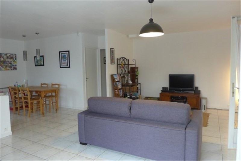 Vente maison / villa Arcangues 513000€ - Photo 3