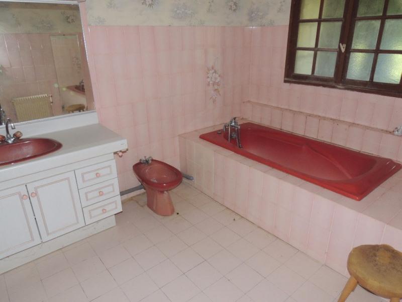 Vente maison / villa Le chay 499500€ - Photo 7