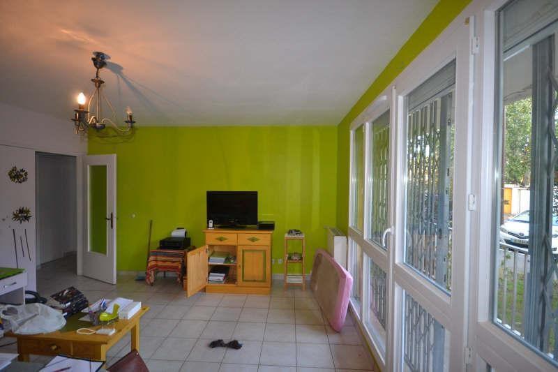 Vente appartement Avignon extra muros 46000€ - Photo 3