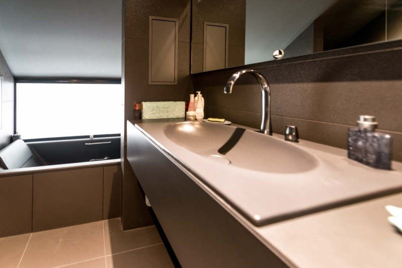 Vente de prestige appartement Caluire et cuire 525000€ - Photo 5