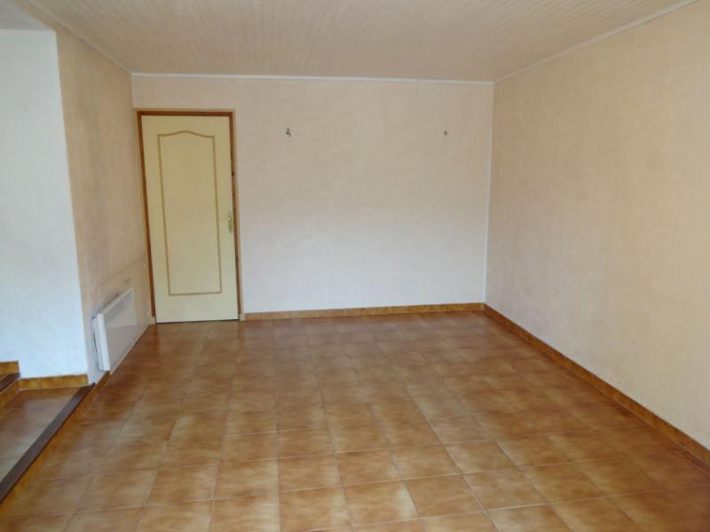 Sale house / villa Entraigues sur la sorgue 230000€ - Picture 4