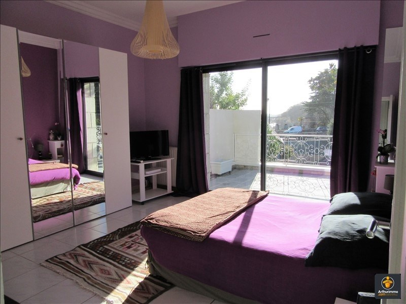 Deluxe sale house / villa Auray 721 410€ - Picture 4