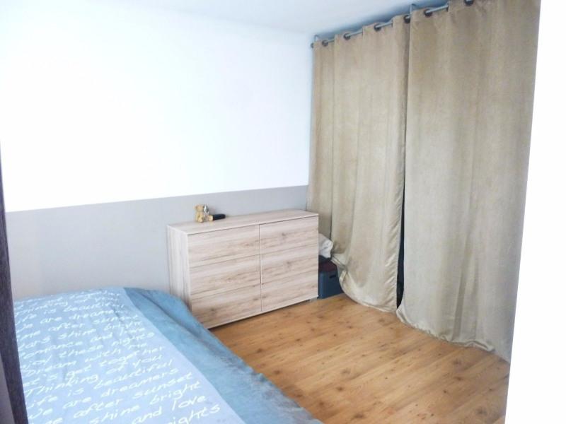 Sale apartment St raphael 163000€ - Picture 4