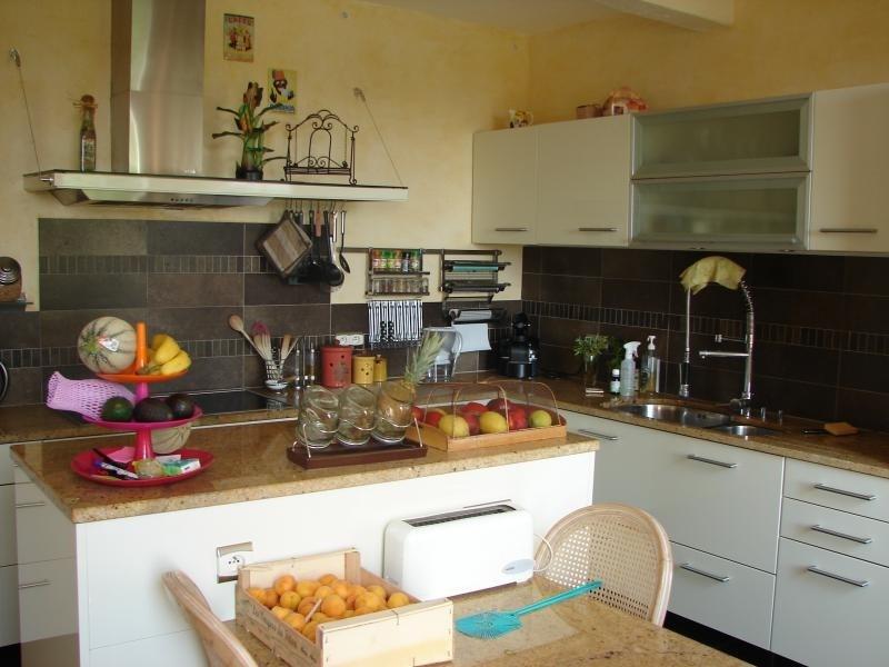 Vente de prestige maison / villa L isle jourdain 728000€ - Photo 4