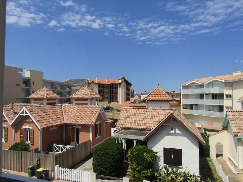Location vacances appartement Lacanau 243€ - Photo 7