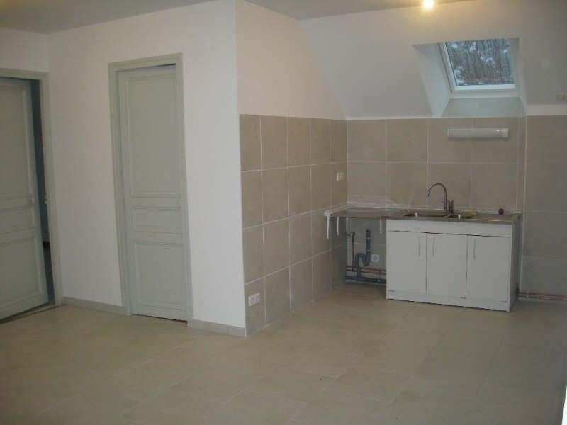 Rental apartment Echouboulains 795€ CC - Picture 4