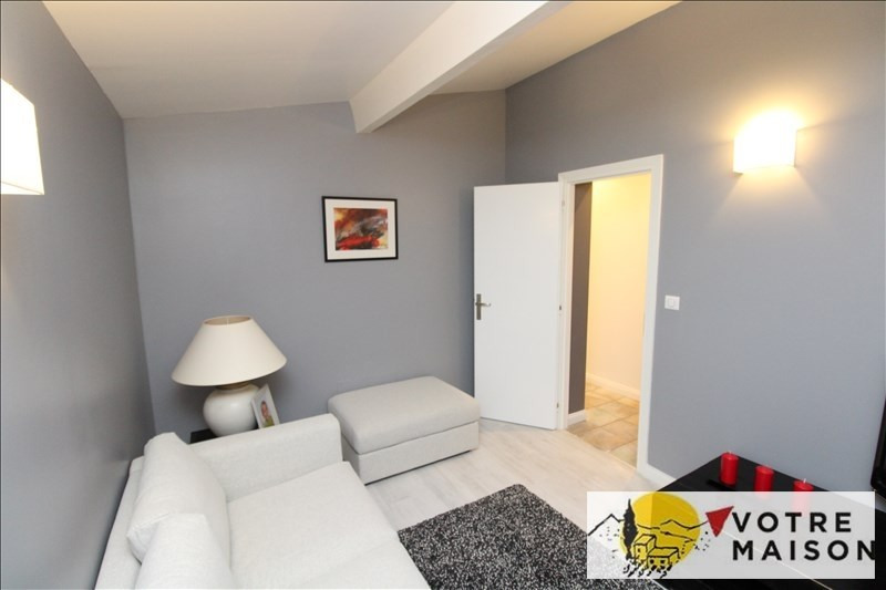 Venta  casa Coudoux 445000€ - Fotografía 3