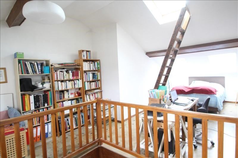 Vente appartement Chambery 365000€ - Photo 7