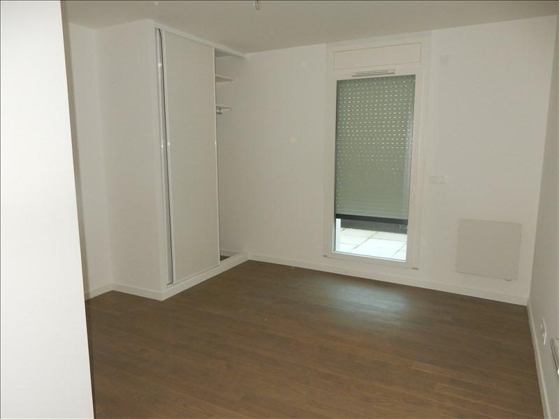 Rental house / villa Garges les gonesse 1360€ CC - Picture 9
