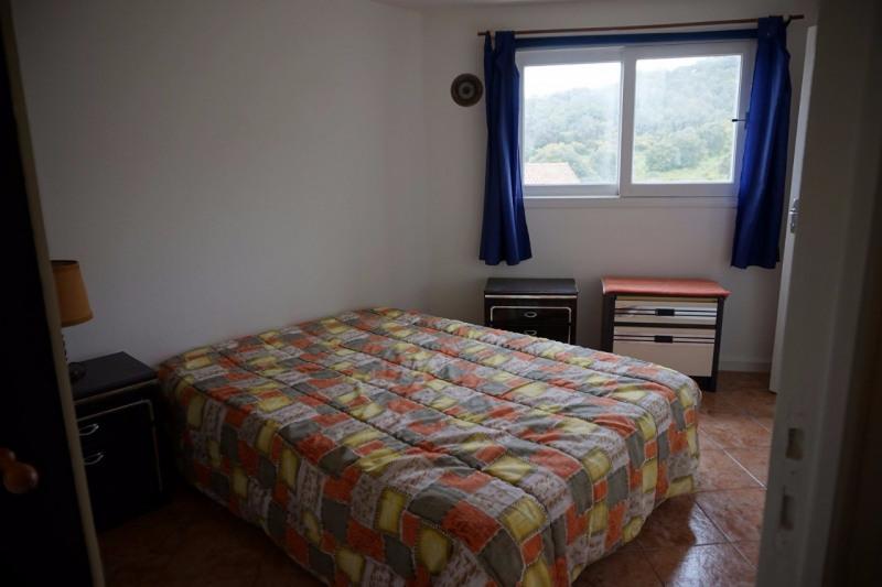 Vente appartement Pietrosella 195000€ - Photo 8