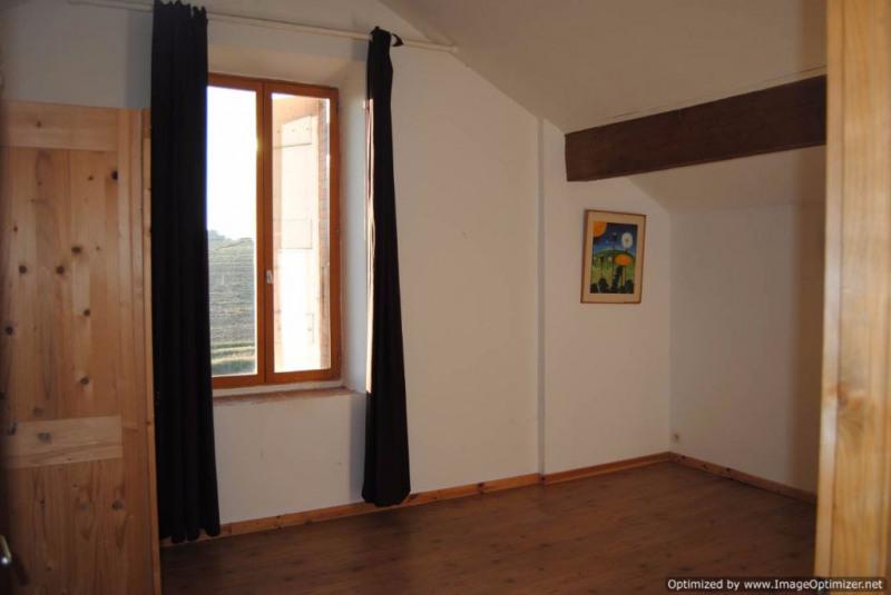 Vente maison / villa Montreal 128000€ - Photo 10